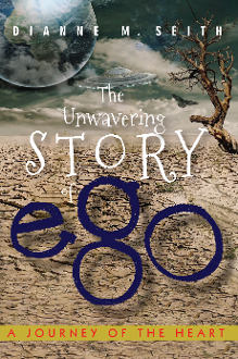 The Unwavering Story of Ego