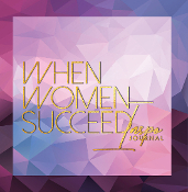 When Women Succeed