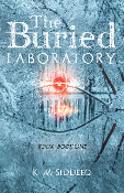The Buried Laboratory: 2016 Young Writers Contest Winner