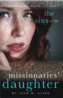The Sins of the Missionaries' Daughter