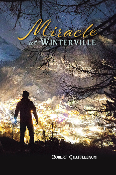 Miracle at Winterville