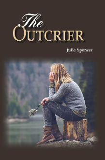The Outcrier
