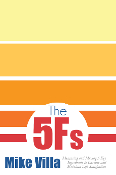 The 5 Fs