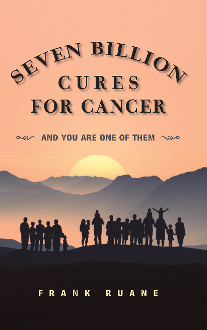 Seven Billion Cures for Cancer