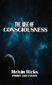 The Rise of Consciousness