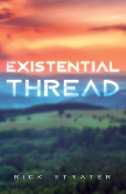 Existential Thread (Hardcover)