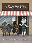 A Day for Hay