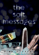 The Salt Messages (Hardcover)